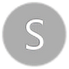 Simmeson's avatar