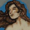 simmons-art's avatar
