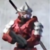 Simmons3ptO's avatar
