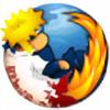 SimmyKaur's avatar