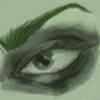 SimmySadist's avatar