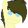 simmytreekill's avatar