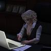 Simnelia's avatar