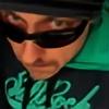 simo-de-la-real's avatar