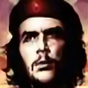 simo1980's avatar