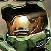 simoart's avatar