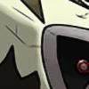 SimoDaRe's avatar
