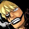 SimoDLuffy's avatar