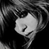 simoendli's avatar