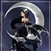 SimoFatina's avatar