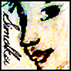 Simolka's avatar