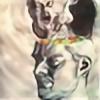 Simon-Montanari's avatar