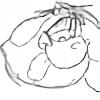 simon-moo's avatar