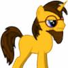 Simon-o-Sullivan's avatar