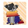 Simon-the-katt's avatar