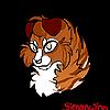 Simon-Who's avatar