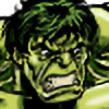 Simon-Williams-Art's avatar