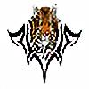 simon0108's avatar