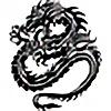 Simon97549's avatar
