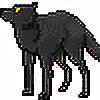 SIMONA22's avatar