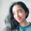 simona99's avatar