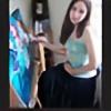 simonacandini's avatar
