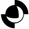 SimonAEM's avatar