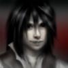SimonAlkenmayer's avatar