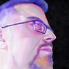 simonantres's avatar