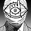 SimonBaku's avatar
