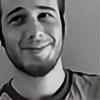 simonblanc's avatar