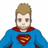 SimonBrandin's avatar