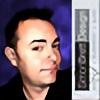 simonbrett's avatar