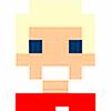 simonbrix's avatar