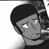 SimonCrossXIII's avatar