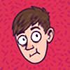 simondrawsstuff's avatar