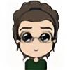 simone-sche's avatar