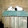 Simone-Snoopy's avatar