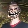 Simone0924's avatar