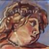 simone4390's avatar