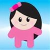 SimoneAlicious's avatar