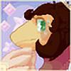 SimoneAulire's avatar