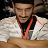 simonebianchi's avatar