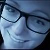 simoneeckl's avatar