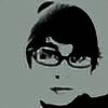 SimoneFrances's avatar