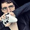 Simoneilguardiano's avatar