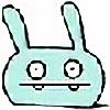 simoneken's avatar