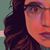 SimoneMorgan's avatar