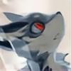 Simoneobe's avatar