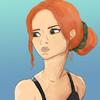 simonerizio's avatar